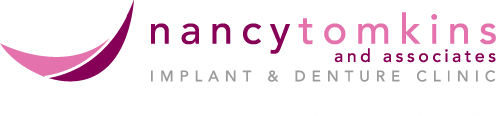 Nancy Tomkins and Associates - Implant & Denture Clinic