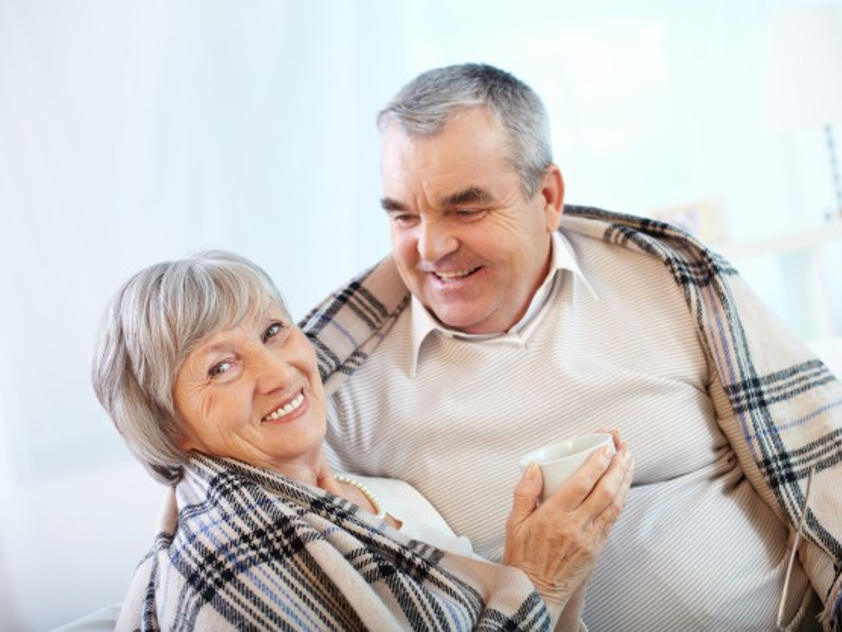 We are here to help with your dentures