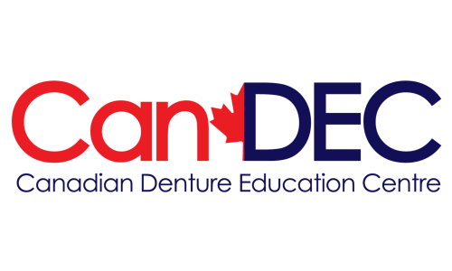 Canadian Denture Education Centre