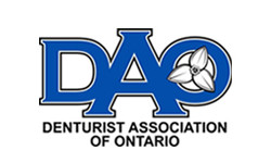 Denturists Organization of Ontario
